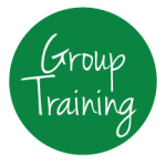 circle_grouptraining