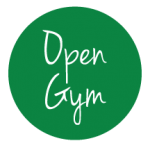 circle_opengym