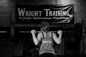 wright-training-0429-custom